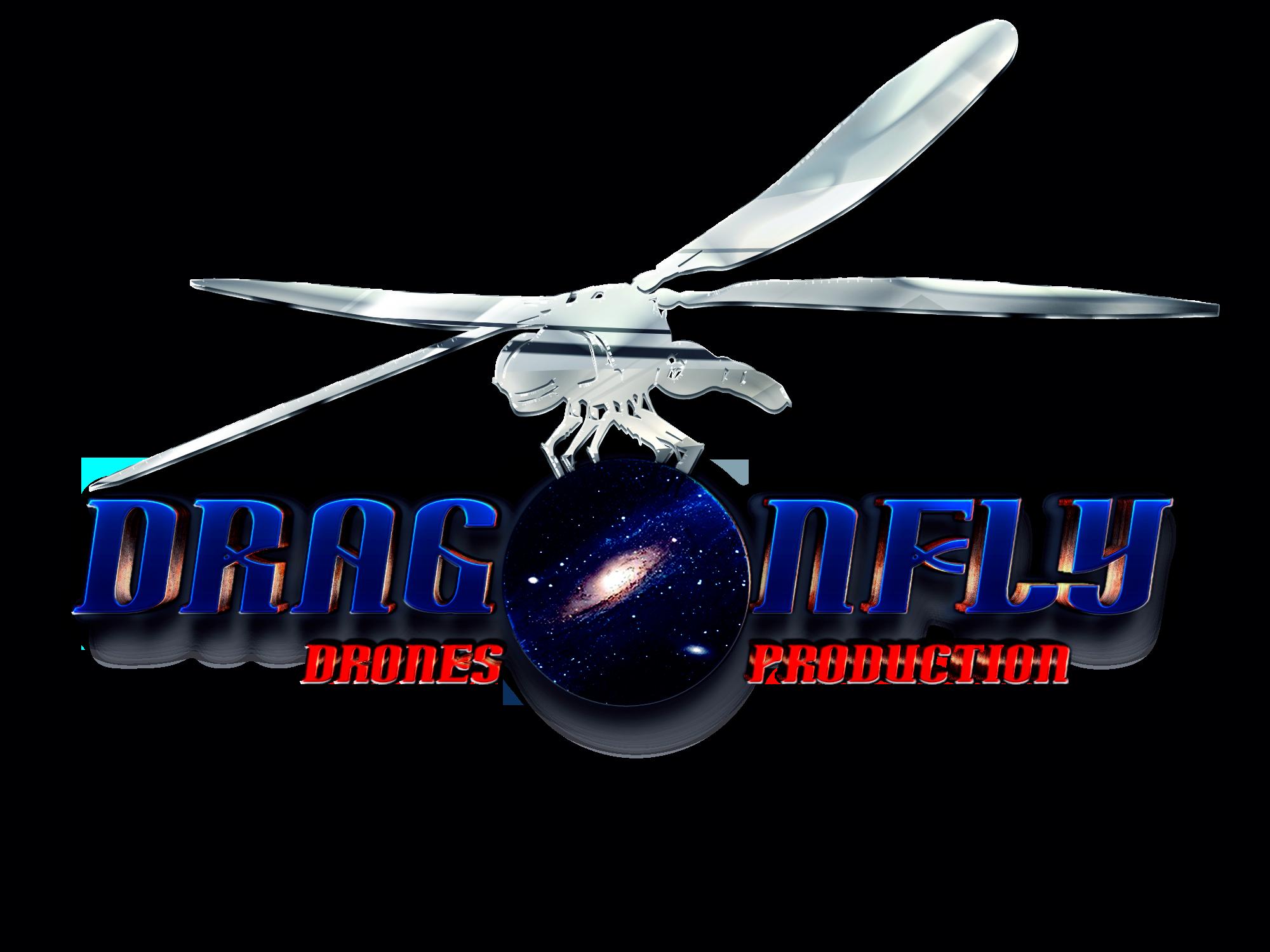 Commander prix d'un drone avec caméra et avis drone thermique rc